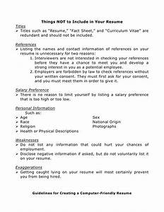Should I Attach A Cover Letter To My Resume Template Design Resume Cover Letter For Purchasing Manager Resume Cover Doc 9181188 Cover Letter Greetings For Cover Letters Closing Salutation For Business Letter The Best Letter
