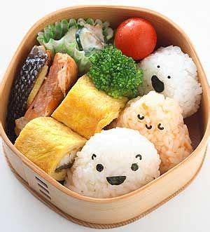 Pin Anime Panda Happy Lunchbox On Best 20 Japanese Food Ideas On Sushi