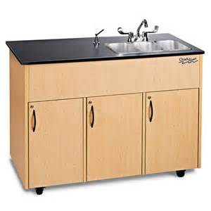 ozark river ozark river portable sink advantage 3 portable