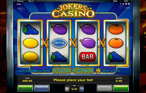 Casino Spielen Gratis Gunzscarp832