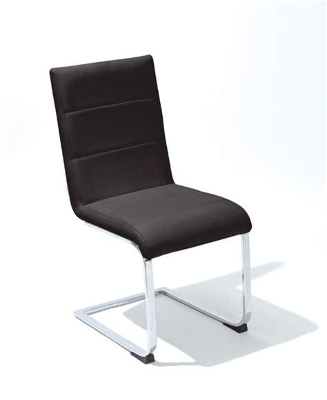 la redoute chaises de cuisine 128 la redoute chaises salle a manger chaise de salle