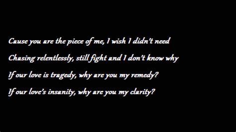 Zedd-clarity (dj Nev Remix) + Lyrics