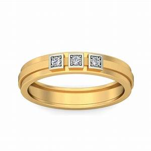 mens diamond rings closeout sales wedding promise With sales on wedding rings