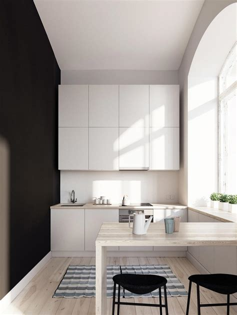 making of kitchen in zurich sketchup 3d rendering tutorials by sketchupartists