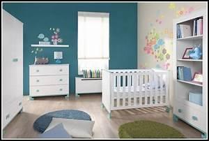 Kinderzimmer Für Jungs : kinderzimmer gestalten f r jungs ~ Lizthompson.info Haus und Dekorationen