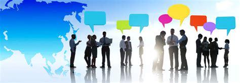 english communication skills groomx soft skills training