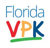 primary learning preschool parkland 845 | florida vpk
