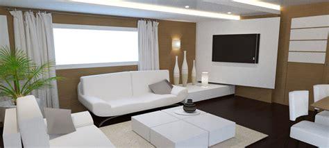 chambre suite parentale aménagement décoration mobile home lyon 7 atelier méridien
