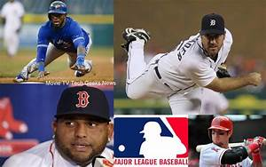 Most Overrated American League Baseball Players 2015 ...