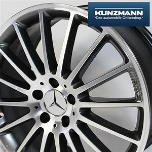 Mercedes Felgen 16 Zoll : c63 amg alufelgen styling 5 v mercedes benz c klasse ~ Kayakingforconservation.com Haus und Dekorationen