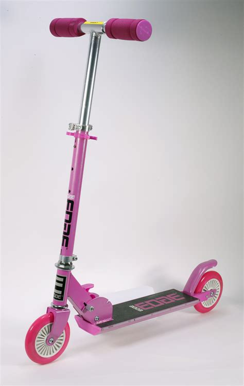 Razor Scooter With Light Up Wheels by Fabricaciop Razor Scooter Pink Light Up Wheels