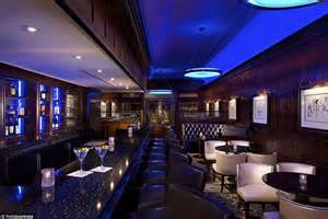 Bar Hotel by World S Most Luxurious Tour With 163 750 000 Price