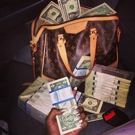 xo wwwtatianasymonetumblrcom luxury bags
