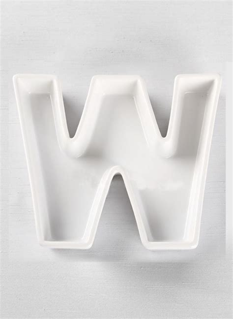 plastic letter dishes plastic letter dishes how to format a 24012