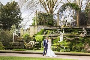 bingham wedding richmond wedding photographer randolph With richmond wedding photographers