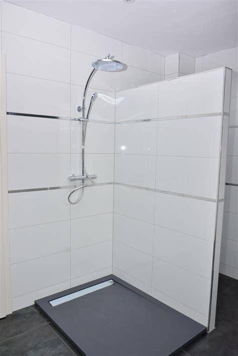 aubade cuisine agréable image de salle de bain avec italienne 3 salle de bains maisons begi kirafes