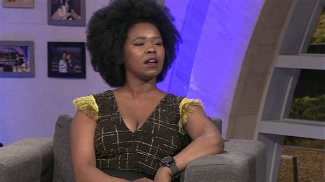 real talk with anele season 4 episode 19 zahara and