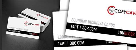 Cheap Business Cards Canada Business Card Design Psd File Download Vertical Visiting Holders India Photo Studio In Coreldraw Free Dimensions Photoshop Template Display Wallet