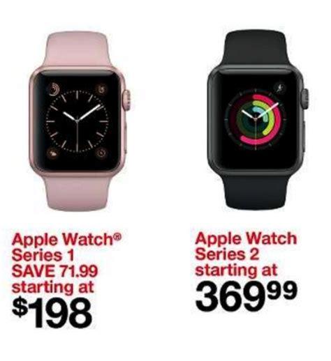 apple  black friday  series    cyber