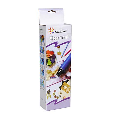 Hatco Heat Ls Nz by Ls 300 Ac 220v 300w Electric Air Heat Gun Bga