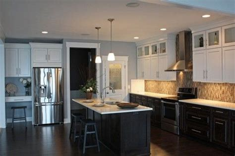 midcontinent cabinetry images  pinterest