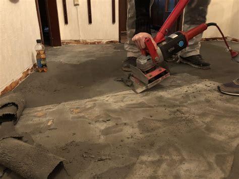 teppichboden entfernen kosten teppichboden entfernen 5 m 178 kosten preise profimaler hamburg