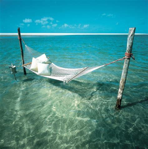 cool ways  hang  hammock   lazy summer nap