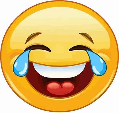 Emoji Laughing Smiley Gifs Emoticon Whats Funny