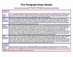 research papers on leadership styles research paper authorship order write thesis paper college