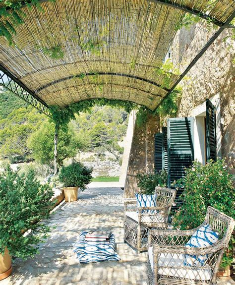 Beautiful Backyards Inspiration For Garden Lovers! The
