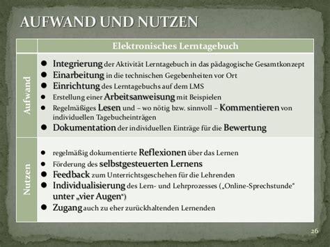 9, 90 auf 9 kinder aufgeteilt: Lerntagebuch Uni Beispiel : Bi Wi 4 Zusammenfassung - 05-BWI-04 - Uni Leipzig - StuDocu - • das ...