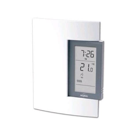 9 best building supplies heating cooling on thermostats bathroom