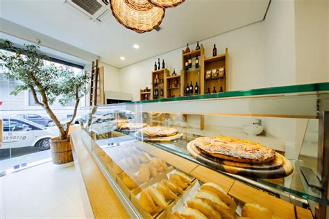 franchise cuisine il panzerotto franchising internazionale food made