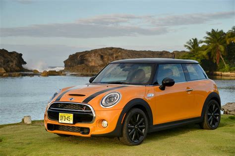 2014 Mini Cooper by 2014 Mini Cooper On Sale In Australia From 26 650