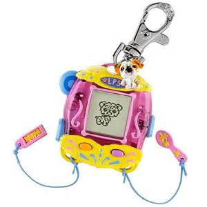 Toy Littlest Pet Shop Digital