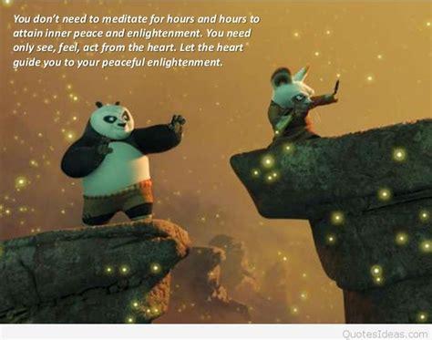 kung fu panda cartoons quotes  kung fu wallpapers