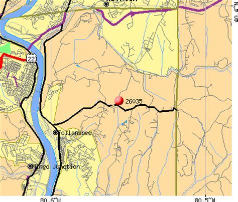 26035 zip code weirton west virginia profile homes