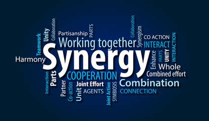 list  synonyms  antonyms   word synergy
