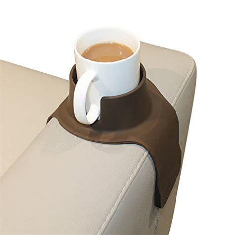 Drink Holder For Sofa by Couchcoaster The Ultimate Drink Holder For Your Sofa