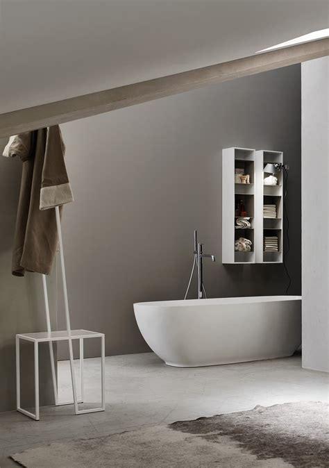 vasca da bagno grande bagno moderno idee e consigli su come arredarlo a casa
