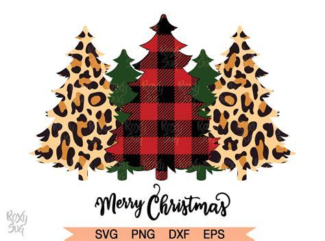 33 images of christmas tree icon. Christmas Tree SVG, Buffalo Plaid Trees svg, Christmas svg ...
