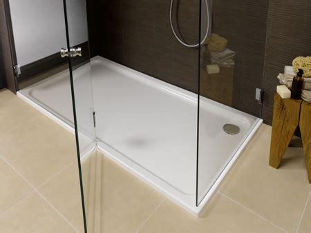 bagno vasca  doccia rifare casa