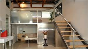 interior design home furniture 22 loft room designs