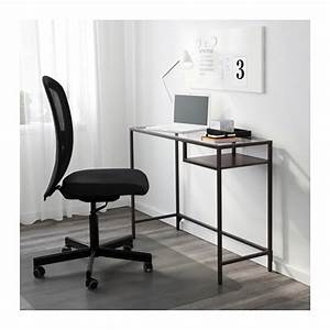 Tisch Für Bett : laptop tisch f r laufband laptop tabelle f r bett in ~ Kayakingforconservation.com Haus und Dekorationen