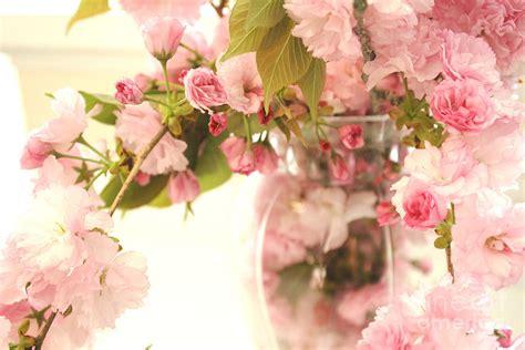 shabby chic flower untuk engagement ming garden wedding decoration pinterest shabby shabby chic cottage and