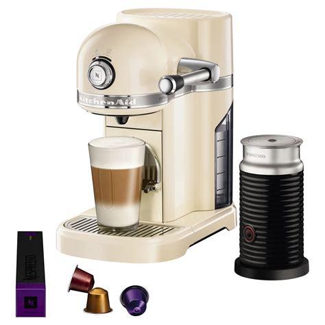 Kitchenaid Artisan Espresso Coffee Maker  Compare Prices