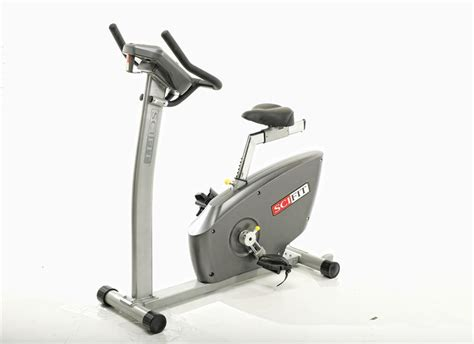 Scifit Upright Bikes-iso1000-iso7000  E-current.com