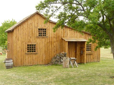 la maison dans la prairie plaid 2 l atelier de chiffonnette