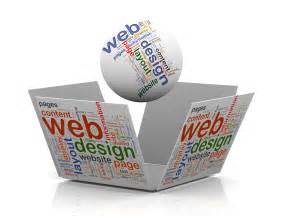 web designer web design translation academy