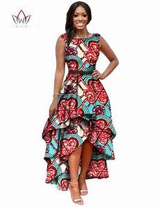 2016 longues dessses femmes mode robe maxi marque With robe longue africaine